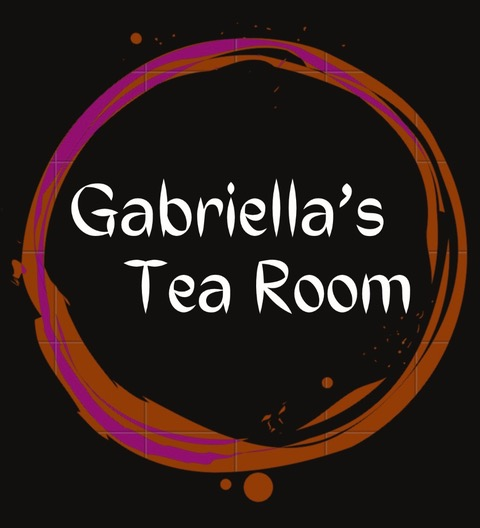 Gabriella's Tea Room